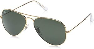 Ray-Ban Rb3025 Classic
