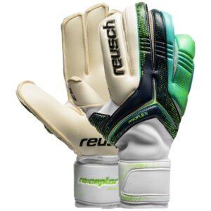 Reusch Soccer Receptor Pro A2 OrthoTec