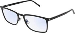 Saint Laurent SL226, Los 10 mejores lentes de lectura