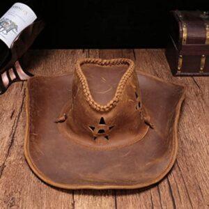 TBR@AKL Antidesperdicio Coffee, Los 10 mejores sombreros de sol para damas