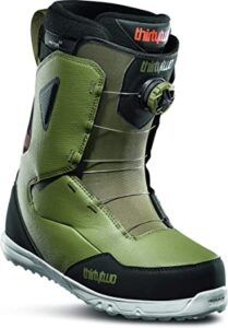 Thirtytwo Zephyr Boa 19-20