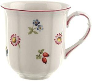 Villeroy & Boch 10-2395-4870 Petite Fleur