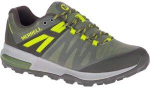 Merrell Siren Sport 3 Zapatillas de Senderismo Mujer